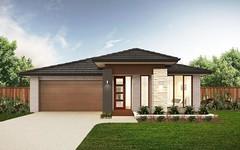 Lot 75 TBA, Riverstone NSW