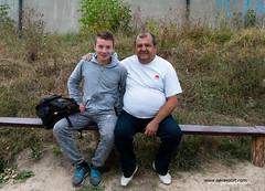20160918-DSC_1299 (alxpn) Tags: dubno ukraine alxpn      gerasport gera football soccer