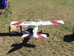 IMG_1964_2 (Mesa Arizona Basin 115/116) Tags: arizona club plane fly flying aviation az guys hobby basin planes rv rc mesa 116 115 modle rcplanes basin115 theflyguys basin116