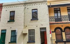 3 Paternoster Row, Pyrmont NSW