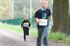 Klosterlauf 2015 (2point8.de) Tags: walking running jogging laufen lehnin klosterlauf