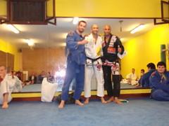 Mikel Trua-Azul 4º-Enero 2011-Cleyton Bastos Team