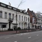 2011 Eindhoven 00187 thumbnail