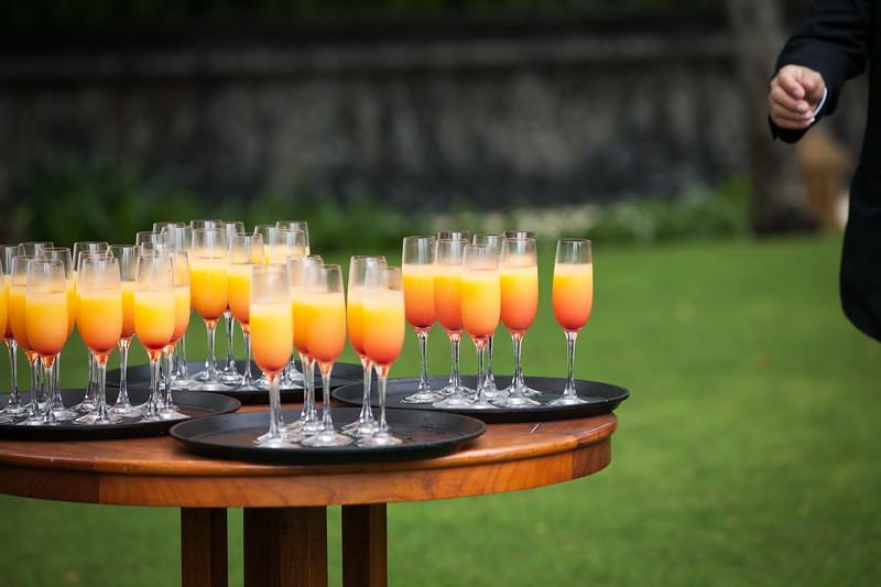 121214-Bali-096