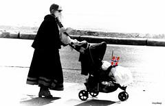 17th.Mai ,Norwegian Constitution Day (iJoydeep) Tags: norway nikon day may norwegian mai constitution 17th d7000 ijoydeep