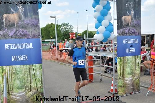 Ketelwaldtrail_17_05_2015_0369