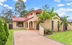 34 St Kilda Crescent, Tweed Heads West NSW