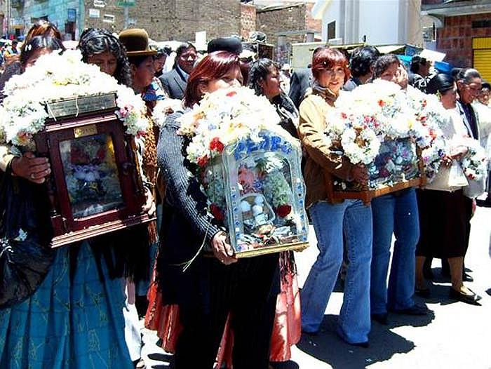 Le-hoi-dau-lau-Bolivia
