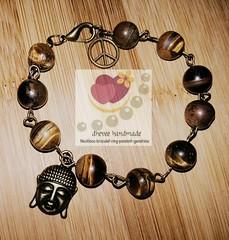 #dheveehandmade #gelang #kalung #tasbih (dsyafianti99) Tags: tasbih gelang kalung dheveehandmade