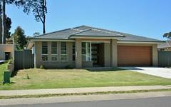 111 Edward Road, Batehaven NSW