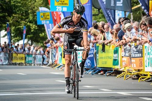 Ronde van Limburg-190