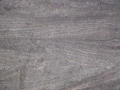 Cross-bedding in quartzite (Baraboo Quartzite, upper Paleoproterozoic, ~1.7 Ga; Tumbled Rocks Trail, Devil's Lake State Park, Wisconsin, USA) 5 (James St. John) Tags: park lake rocks cross state south devils trail ranges range quartzite stratified baraboo bedding precambrian stratification tumbled bedded paleoproterozoic proterozoic