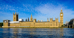 Palace of Westminster river face (andrewphoto100) Tags: london housesofparliament victoriaembankment palaceofwestminster