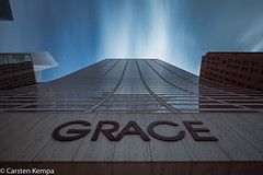 Grace Building, New York (ck1berlin) Tags: longexposure newyork gracebuilding