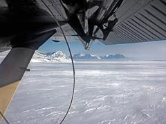 NP_14-075 (icetrekker) Tags: expedition arctic northpole ellesmereisland icetrek ericphilips wardhuntisland poletopolerun northpoletocanada