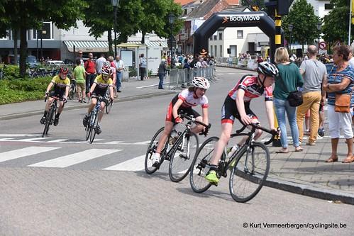 PK Aspiranten Meerhout 2015 (444)