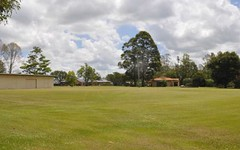 lot 16 Scotts Road, North Casino NSW