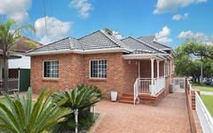 178 Northam Avenue, Bankstown NSW