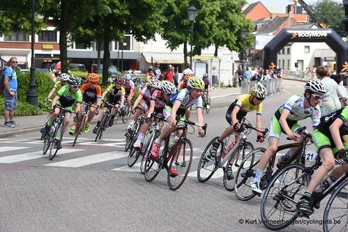 PK Aspiranten Meerhout 2015 (494)
