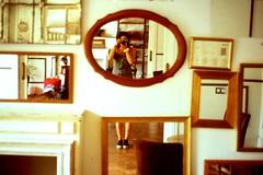 2016-07-08_12m (sherryandchocolate) Tags: barcelona holiday film self canon 50mm kodak velvia fujifilm expired analogic 100iso