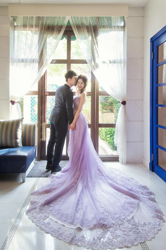 台北婚攝, 婚禮攝影, 婚攝, 婚攝守恆, 婚攝推薦, 維多利亞, 維多利亞酒店, 維多利亞婚宴, 維多利亞婚攝-114