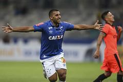 Copa do Brasil 2016 - 20/07/2016 - Cruzeiro x Vitoria (thomas_santos) Tags: abila