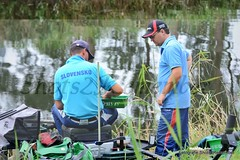 Start of the official training session : European Championship Coarse Fishing 2016 at Almere the Netherlands (Shots2Remember) Tags: startoftheofficialtrainingsessioneuropeanchampionshipcoarsefishing2016atalmerethenetherlands ekfishing2016 almere almereflevoland flevoland lagevaart lagevaartalmere europeanchampionshipcoarsefishing sportvisserijnederland sportvisserijnederlandnl fishing vissen hengelsport hengel vis water europeeskampioenschapsportvissen zoetwatervissen almerebuiten slovensko vissers