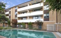 12/154 Croydon Avenue, Croydon Park NSW