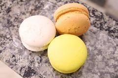 IMG_0445 (Tamires Monsores) Tags: macarons comida culinria food doces