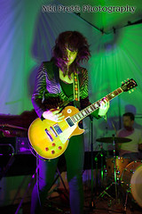 IMG_2277 (Niki Pretti Band Photography) Tags: topten thestarlinesocialclub livebands livemusic bands music nikiprettiphotography livemusicphotography burgerboogaloo burgerboogaloo2016