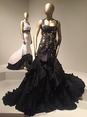"""Sin titulo"" (c) Yolanda Morales #moda @FomentoCulturAC #artesanias #fotografa #indumentaria #MuseodeIturbide (YOLANDA MORALES) Tags: artesanias moda fotografa indumentaria museodeiturbide"