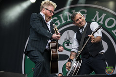 Flogging Molly-6