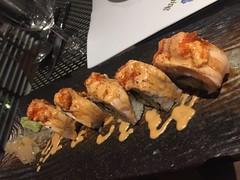 IMG_4558 (porpupeeya) Tags: อาหาร