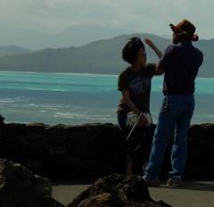 DSCN2484 (isqldb2) Tags: beach island hawaii makapuu makapuulookout