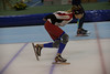 A37W9053 (rieshug 1) Tags: speedskating schaatsen eisschnelllauf skating worldcup isu juniorworldcup worldcupjunioren groningen kardinge sportcentrumkardinge sportstadiumkardinge kardingeicestadium sport knsb ladies dames 3000m