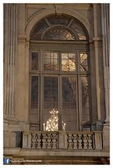 Torino by Night - Luglio 2016 Riccardo Evola 22 (Riccardo Evola) Tags: torino turin night city po murazzi piazzacastello palazzomadama piazzasancarlo piemonte turismo