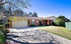 4 Lyn Place, Constitution Hill NSW