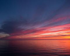 Another Dawn (_Matt_T_) Tags: k5iis lakeontario pentax smcpda15mmf40edal 332