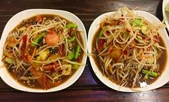 IMG_8185 (porpupeeya) Tags: อาหาร