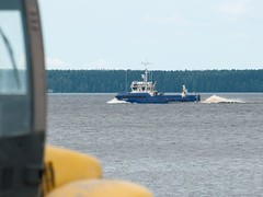 P7096112 (thence5) Tags: thence5 1265 minesweeper      petrozavodsk    sonya onego onegalake