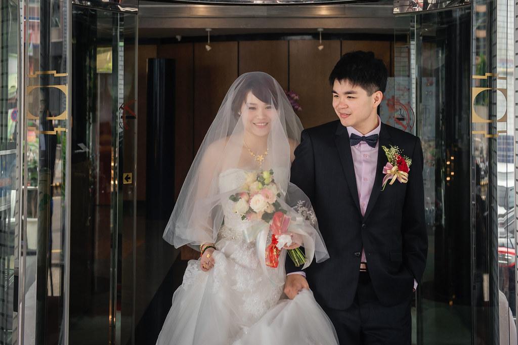 台南婚攝, 奇美博物館, 婚禮攝影, 婚攝, 婚攝守恆, 婚攝推薦-60