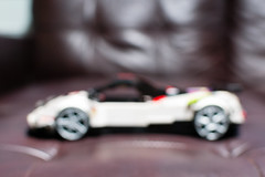 Teaser (Noah_L) Tags: lego car moc creation