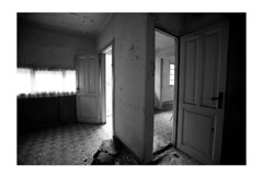 [abandoned 07] (ro_buk [I'm not there]) Tags: abandoned urbex valledaosta