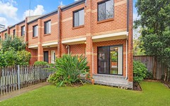 17/10-16 Forbes Street, Hornsby NSW