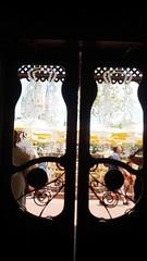 Magic Kingdom (norvegia2005sara) Tags: theplaza restaurant usa usa2016 2016 america fl florida orlando travel trip vacation norvegiasara mk wdw disney disneyworld magickingdom