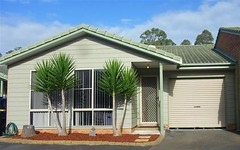 4/5 Drinnan Close, Surf Beach NSW