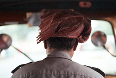 [tuk tuk] (tyronerodovalho1) Tags: india indian new dehli culture driver travel life car tuk men