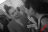 Sofia Carson at the 2016 Teen Choice Awards Teal Carpet #TeenChoice - DSC_0279 (RedCarpetReport) Tags: redcarpetreport minglemediatv interviews redcarpet celebrities celebrityinterviews teenchoicefox teenchoiceawards fox teenchoice film television music sports comedy fashion