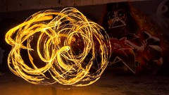 IMG_4455_web (Mebuecher) Tags: feu firepainting fire meb