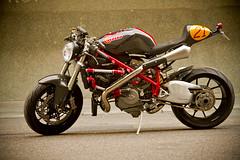 RAD_Mika_Ducati_04